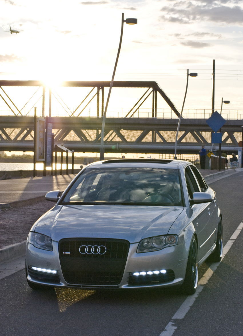 Mercurys Blog Audi R Forum Audi R Forums - Audi forums