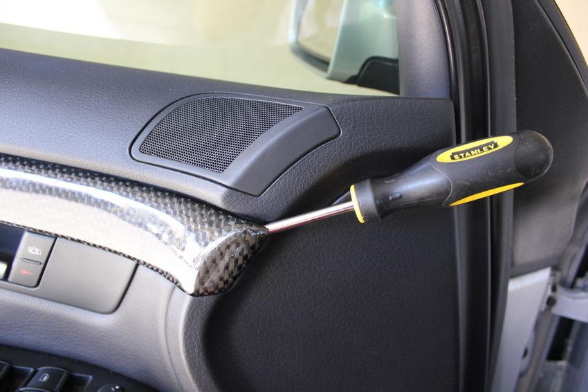 Defender Door Pillar Replacement Land Rover Defender Door