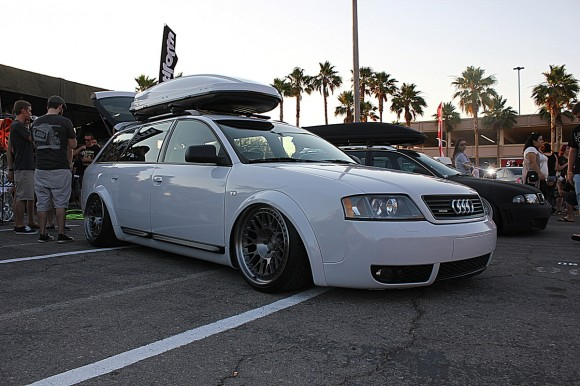 Rotiform Allroad
