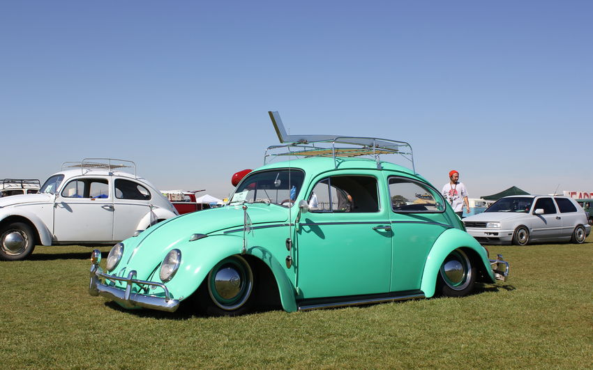VolkStock 2013 by Lunde's Peoria VW & GermanToyz