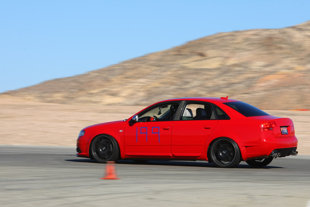 Used audi rs4 for sale in california 11