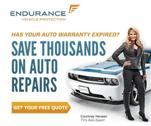 endurancewarranty.com