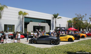 HRE Open House 2014 Pictures