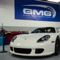 GMG Open House 2015