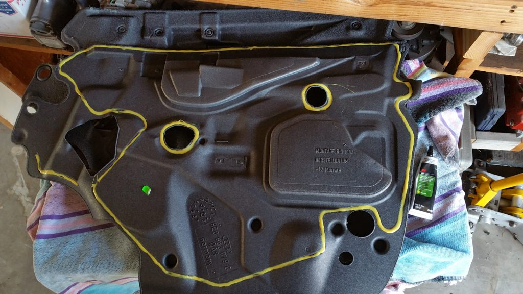 The Ultimate Sound Deadening Guide for Cars: How-To ...