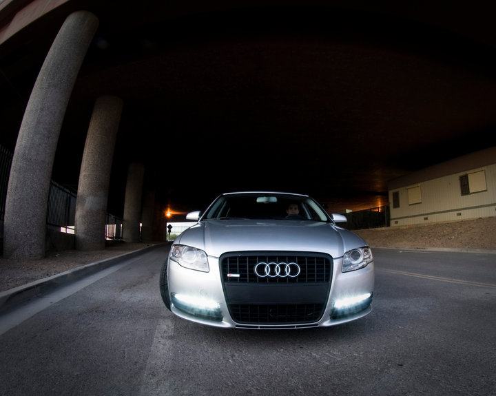 San Diego Audi >> My B7 A4 – Nick's Car Blog